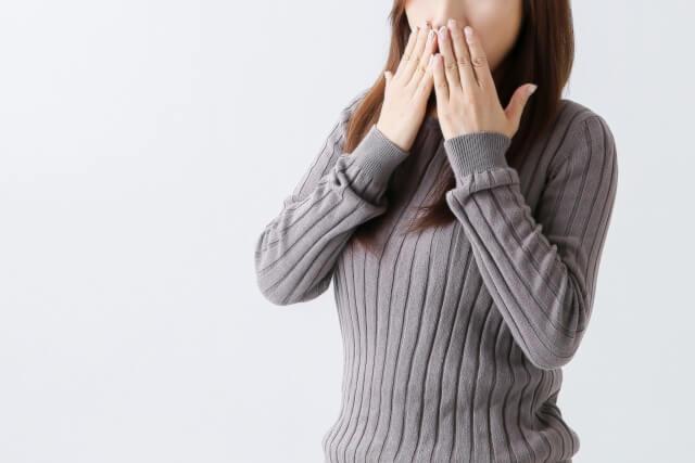 アミノ酸シャンプーが直接抜け毛に関係しない理由と抜け毛の改善方法