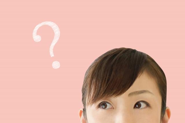 頭皮の皮脂の役割とは?過剰に分泌されてしまう原因と対策方法