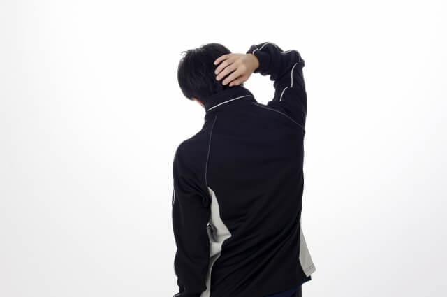 アミノ酸シャンプーで頭皮環境を整えメンズ特有の悩みを改善