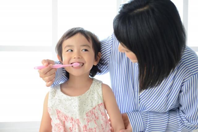 あなたの歯の磨き方は正しい?歯磨きをする際の重要ポイントは?