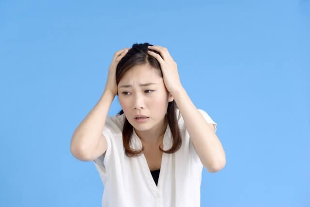 頭皮の毛穴には汚れが溜まりやすい!清潔に保つための4つの方法