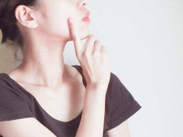 マウスピースで歯を白く!ホームホワイトニングの効果や方法をご紹介