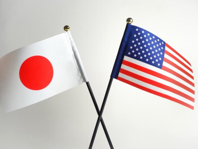 アメリカと日本のホワイトニング歯磨き粉の違いとおすすめ商品3選